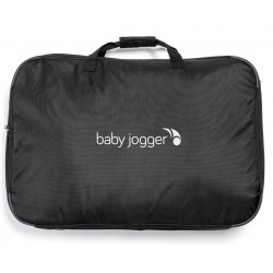 Baby Jogger Torba Podróżna