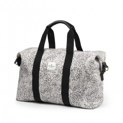 Elodie Details Torba Dots Of Fauna