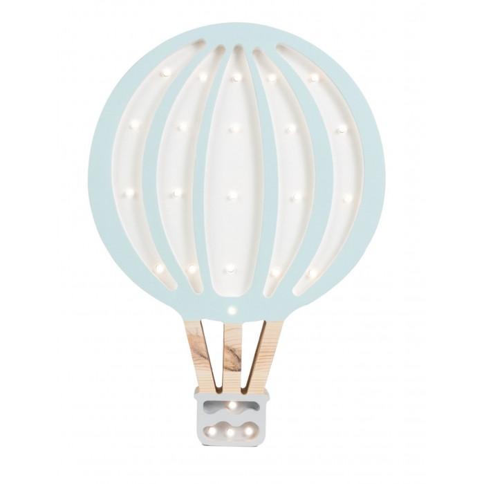 Lampa Little Lights balon latający