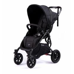 Valco Baby Snap 4 Sport Coal Black