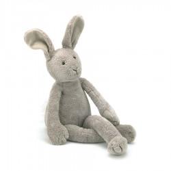 Króliczek Slackajack Bunny