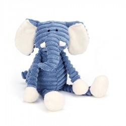 Słoń Cordy Roy Baby