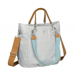 Torba z Akcesoriami Mix 'n Match Light Grey Lassig