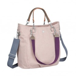 Torba z Akcesoriami Mix 'n Match Rose Lassig