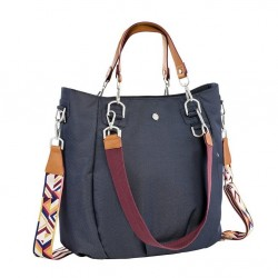 Torba z Akcesoriami Mix 'n Match Denim BlueLassig