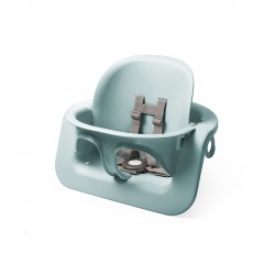 Baby Set Steps STOKKE aqua blue