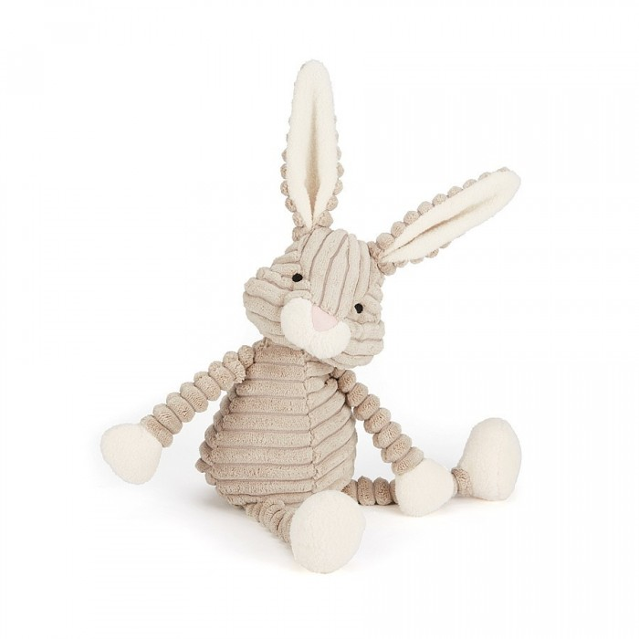 Cordy Roy Hare Baby