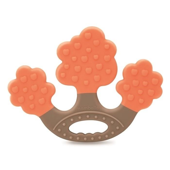 Gryzak Apple Tree Mombella orange