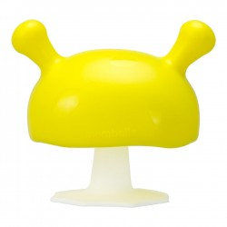Gryzak Mushroom Mombella Lemon