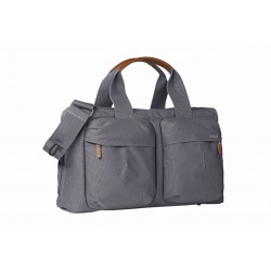Torba Joolz Day3 Hub Hippo Grey
