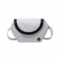 Torba Flair Mima Snow White