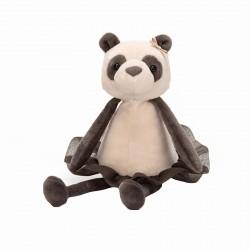 Dancing Darcey Panda