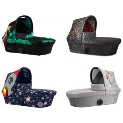 Cybex gondola Mios kolekcja Fashion PROMOCJA