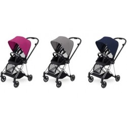 Cybex daszek Mios Colour Pack