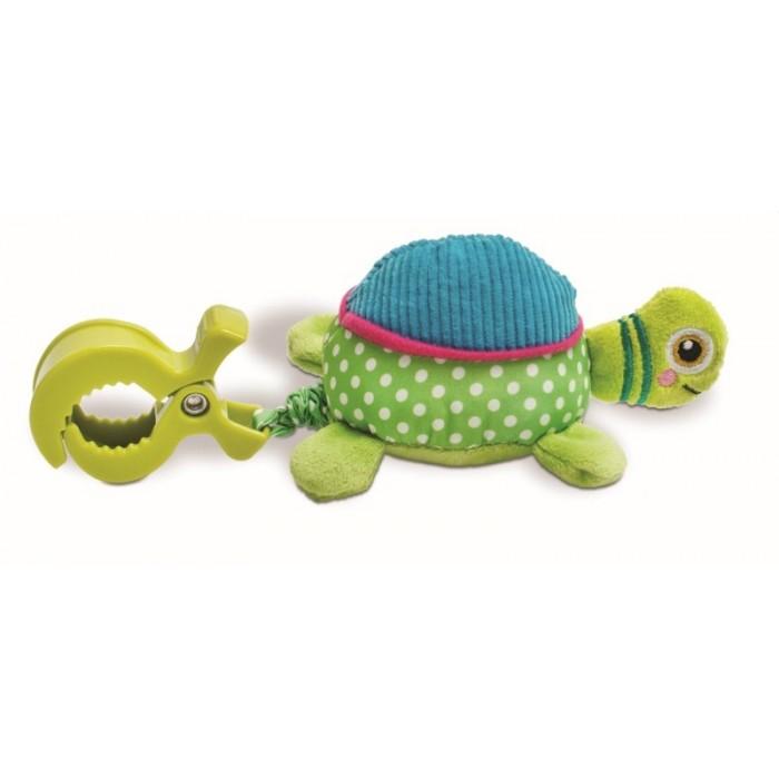 Oops Easy-Move Zawieszka Poruszaj Się! żółw