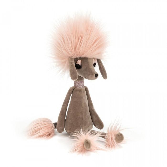 Piesek Penelope Poodle