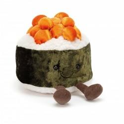Sushi Maki Jellycat