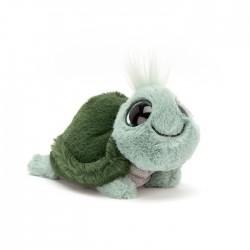 Żółwik Frizz Jellycat