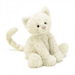Kotek Fuddlewuddle Kitty