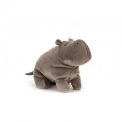Hipopotam Mellow Jellycat 18cm