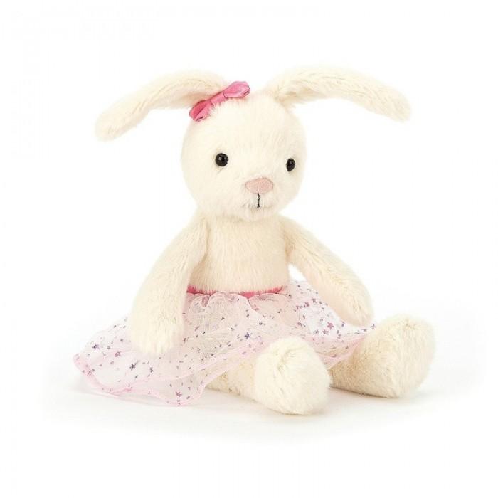 Króliczek baletnica Belle Bunny Ballet Jellycat