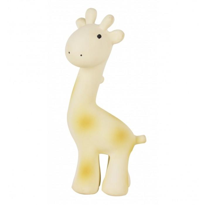 Żyrafa Zoo organiczny gryzak dynamiczny Tikiri