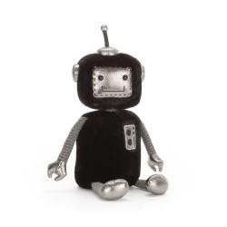 Robot Jellybot Jellycat