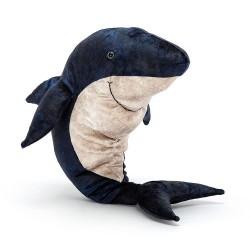 Rekin Victor Jellycat