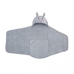 Gro Company Śpiworek Gro-bag Betty the Bunny
