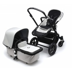 Bugaboo Buffalo 2w1 Atelier Limited Edition