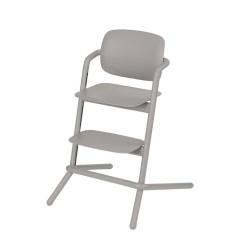 Krzesełko Cybex Lemo Storm Grey