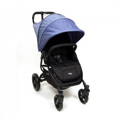 Valco Baby Snap 4 opal beauty