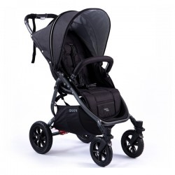 Valco Baby Snap 4 Sport Tailor Made Night