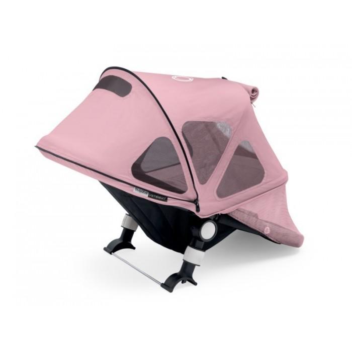Bugaboo Osłona Przeciwsłoneczna Cameleon3/Fox Soft Pink