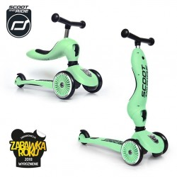 Hulajnoga Highwaykick 1 Scoot and Ride 1-5lat