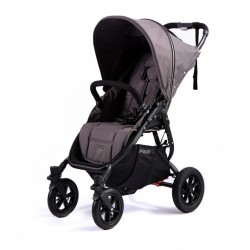Valco Baby Snap 4 Sport Dove Grey