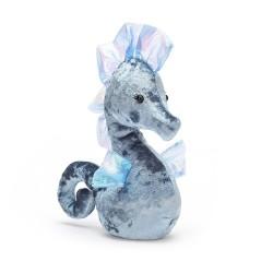 Coral Cutie Blue