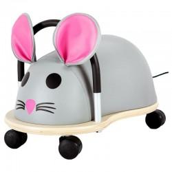 Jeździk Myszka Wheely Bug