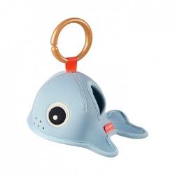 Zabawka Do Kąpieli Wieloryb Done By Deer