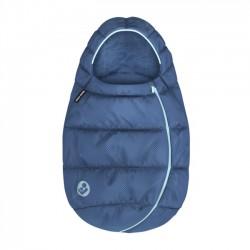 Maxi Cosi Śpiworek Essential Blue