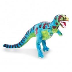 Pluszak T-rex Melissa & Doug