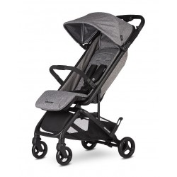Easywalker Buggy Go Miley Granite Grey