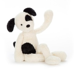 Piesek Pitterpat Puppy