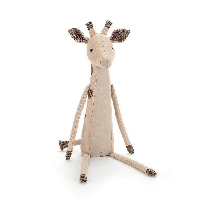 Skandoodle Giraffe