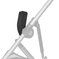 Cybex Adaptery Gazelle S