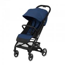 Cybex Wózek Kompaktowy Beezy Navy Blue