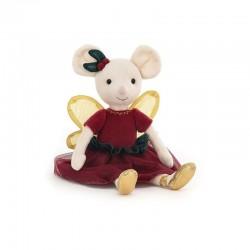 Jellycat Myszka - Wróżka