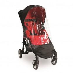 Baby Jogger Folia
