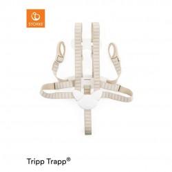 Szelki Tripp Trapp STOKKE