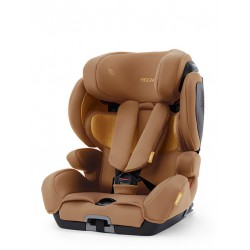 Recaro Tian Elite Select Sweet Curry